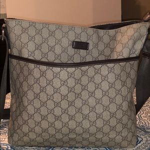 fced0961c Women's Gucci Sale Handbag on Poshmark